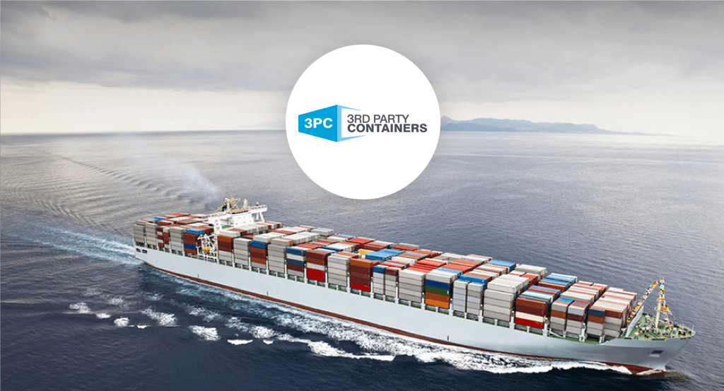 3rd-party-containers