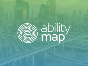 ability-map