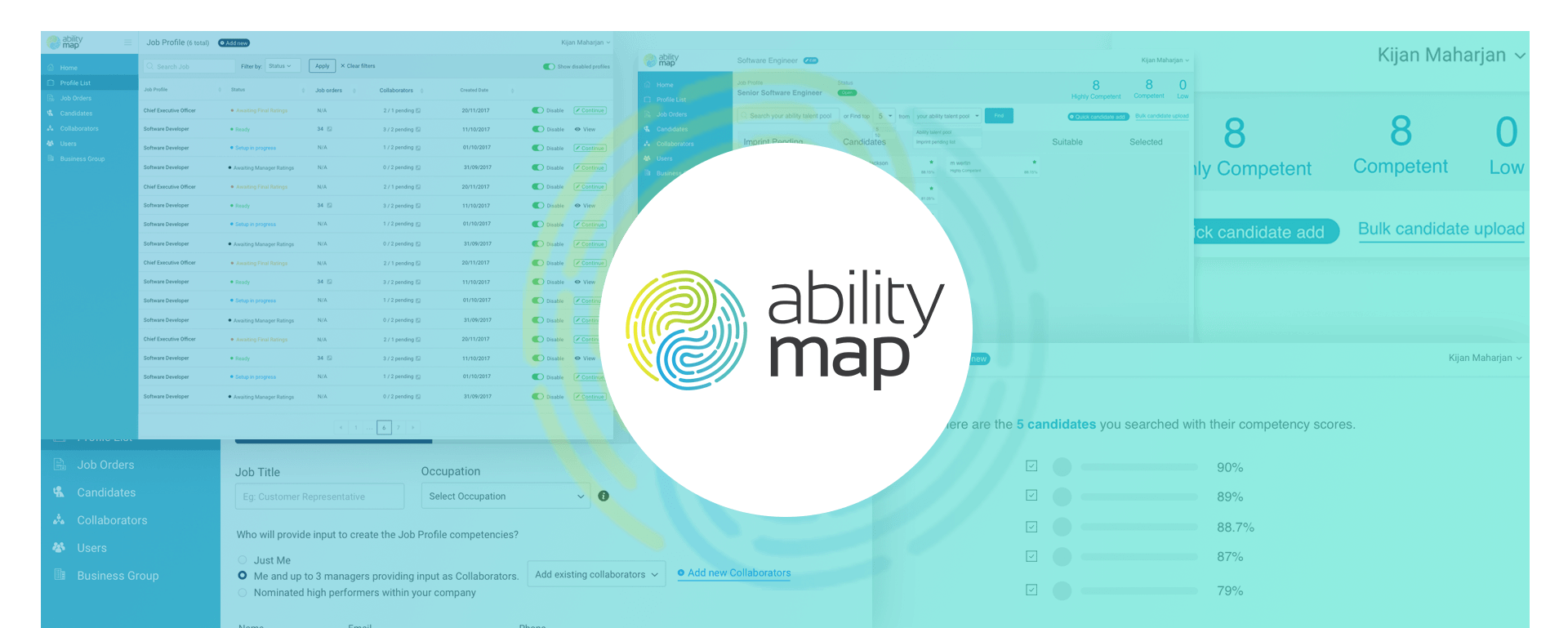software-development-australia-abilitymap-banner