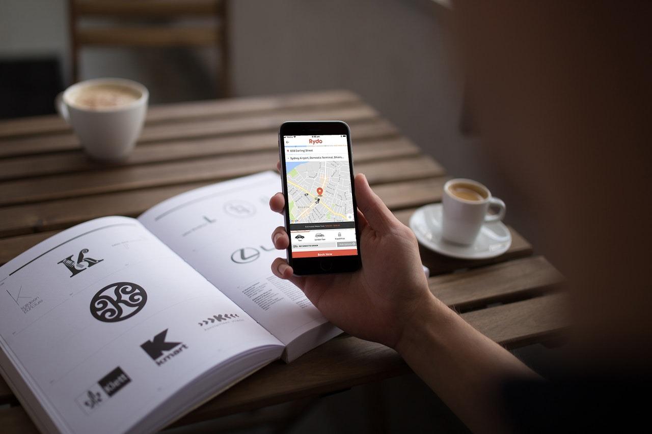 rydo-taxi-driver-app-australia