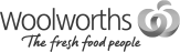 sds2019-woolworths@2x